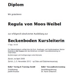 _Diplom Beckenboden