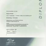 _Diplom0007