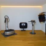 Movimento - Personal Training Studio in Luzern