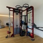 Movimento - Personal Training Studio Das exklusive Studio mit professioneller Betreuung von A - Z.